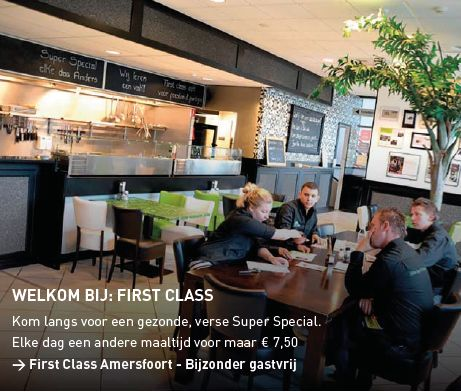 foto-advertentie-first-class
