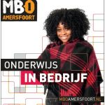 Editorial in De Stad Amersfoort (week 37)